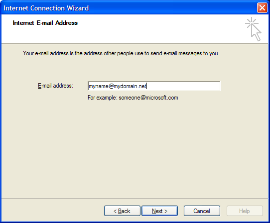 how to contact outlook email support
